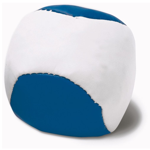 Anti Stress Juggling Ball