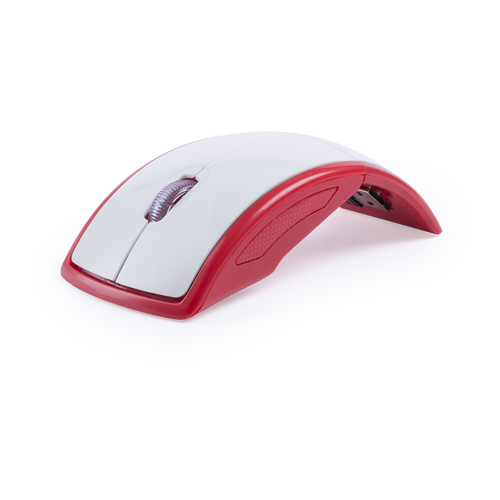 Foldable Bluetooth-Mouse