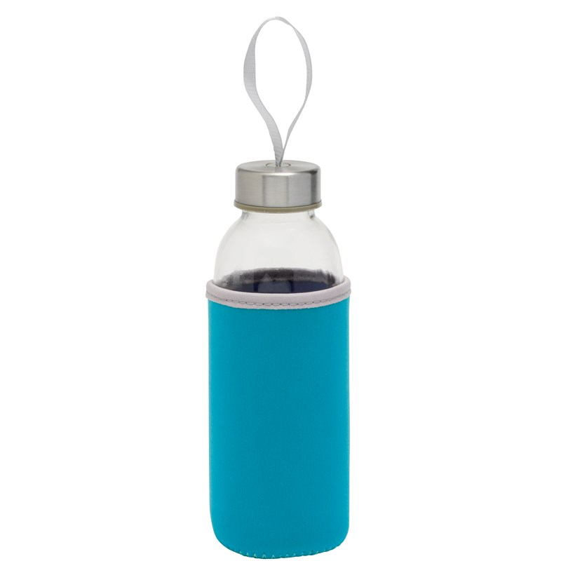 Glass Bottle Take Away 450ml