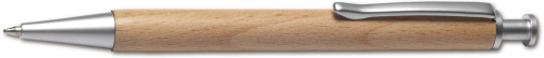Ballpen Beech Wood light brown