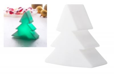 LED Christmas Tree Christmas Deco