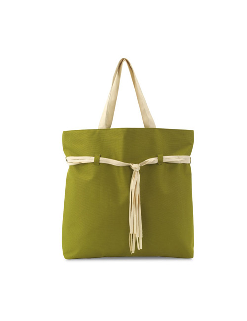 Beach-/Shopping Bag