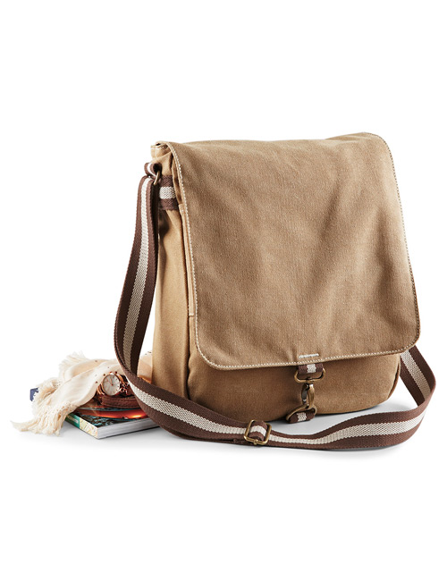 Bag Sahara small