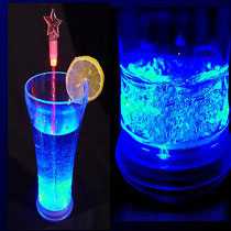 LED Slim Drink 0,5l