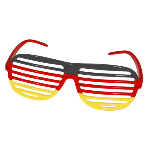*Shutter Shades Germany