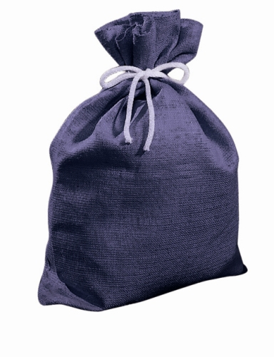 *Gift Bag 178 midnight blue