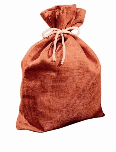 *Gift Bag 460 copper