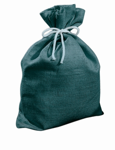 *Gift Bag 684 sea green