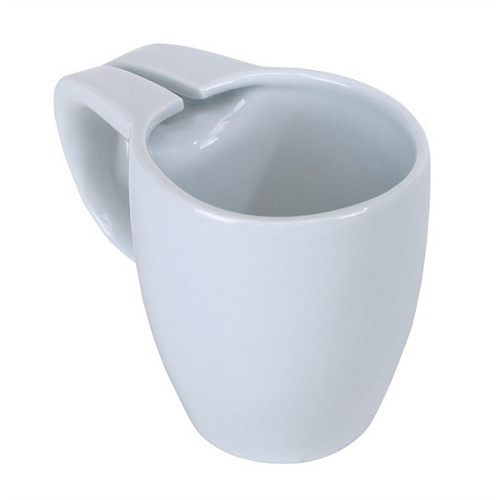 Multi Handle Tasse