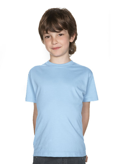 *Kids Imperial T-Shirt