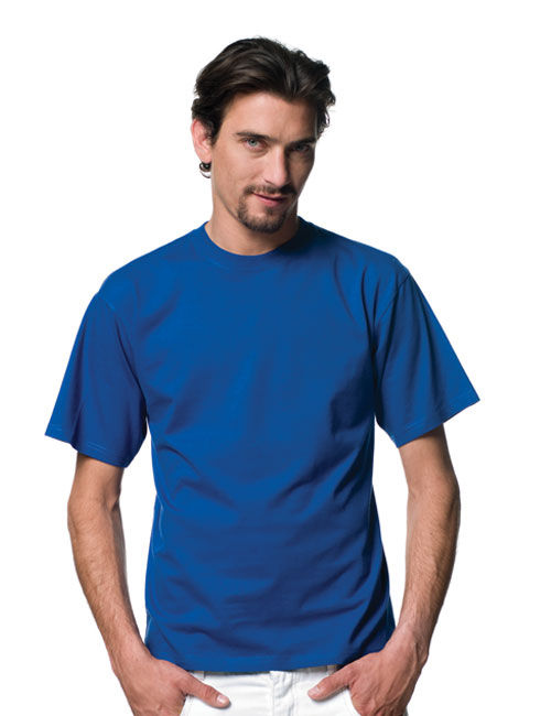 *Light T-shirt Herren
