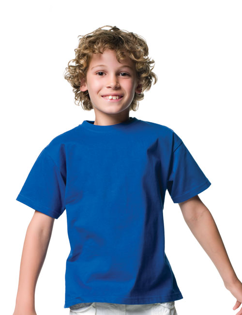 *Light Kids T-shirt
