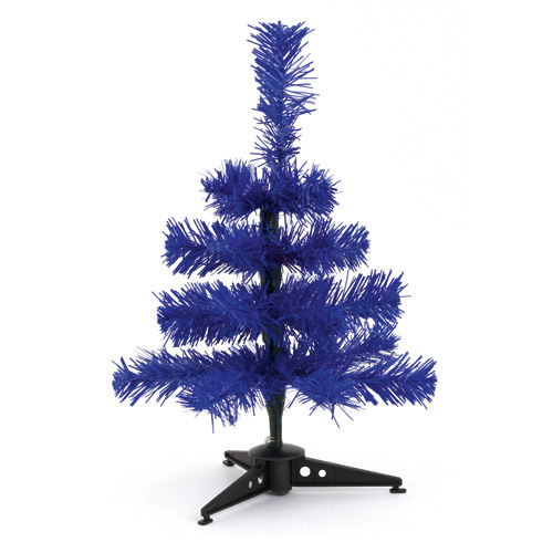Christmastree Decoration